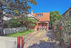 51 Woolwich Road, Hunters Hill, NSW 2110