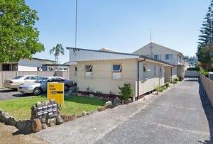 2/6 Yeddenba Avenue, Blue Bay, NSW 2261