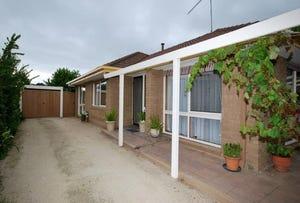 59 Dandarigga Dve., Clifton Springs, Vic 3222