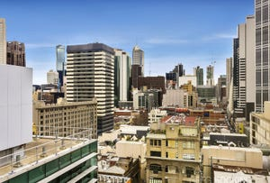 816/300 Swanston Street, Melbourne, Vic 3000