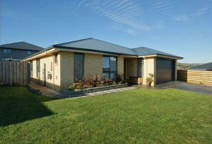 15 Holliview Way, Ulverstone, Tas 7315