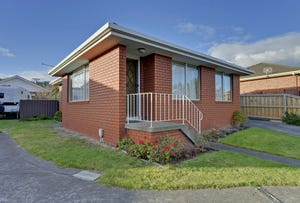 Unit 2/3 Pera Court, Howrah, Tas 7018