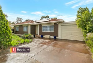 30 Canterbury Drive, Salisbury Heights, SA 5109