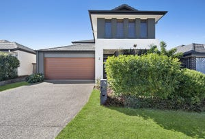 74 Expedition Drive, North Lakes, Qld 4509