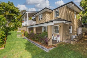 6 Lynwood Crescent, Ashgrove, Qld 4060