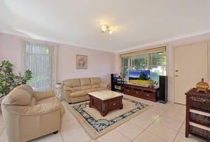 2/46 Thomas Wilkinson Avenue, Dural, NSW 2158