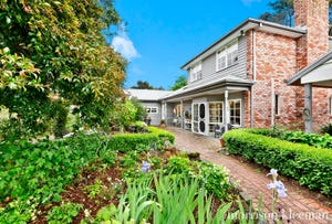 37a Research Warrandyte Road, Research, Vic 3095