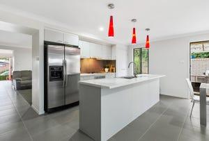 13 Syd Hopkins Terrace, Port Macquarie, NSW 2444