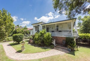 8 Pound Street, Grafton, NSW 2460