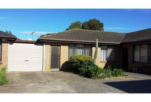3/18 Hafey Crescent, Hoppers Crossing, Vic 3029