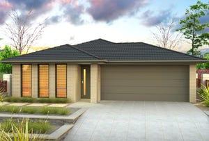 Lot 112 HARVEST CIRCUIT, Cowra, NSW 2794