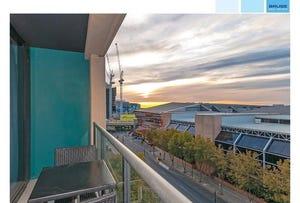 703/102 - 105 North Terrace, Adelaide, SA 5000
