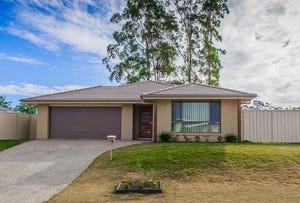 15 Whistler Drive, Port Macquarie, NSW 2444