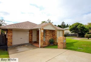 20 Appleyard Crescent, Coopers Plains, Qld 4108