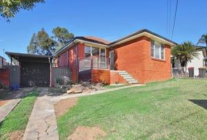 79 Athabaska Avenue, Seven Hills, NSW 2147