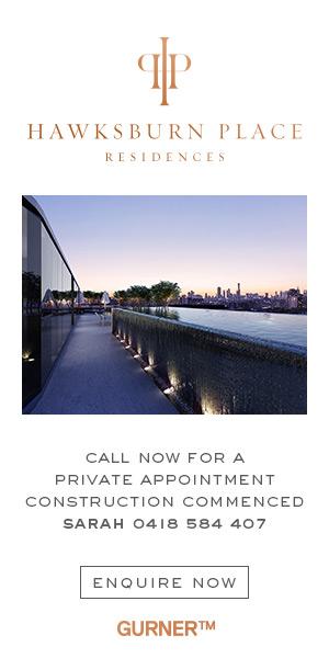 Visit project website