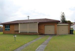 51 Micalo Street, Iluka, NSW 2466