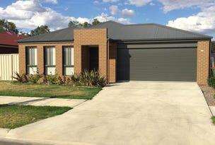 21 Pech Avenue, Jindera, NSW 2642
