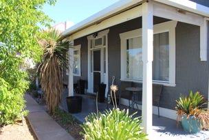 30 Esmond Road, Port Pirie, SA 5540