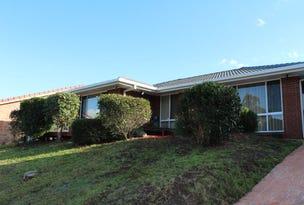 7 Pinkwood Place, Blackbutt, NSW 2529