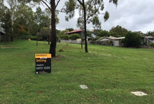 56 Oxley Drive, South Gladstone, Qld 4680
