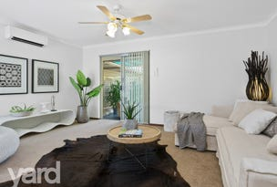 3/11 French Road, Melville, WA 6156