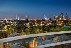 61/1 Graham Street, Port Melbourne, Vic 3207