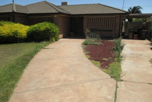35 McConville Street, Whyalla Playford, SA 5600