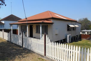 60 Fifth Street, Weston, NSW 2326