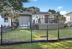 121 Sunrise Avenue, Budgewoi, NSW 2262