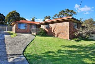32 Ophir Street, Orient Point, NSW 2540