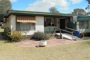 106 River Reserve Road, Marks Landing, Swan Reach, SA 5354