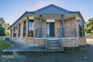 6708 Channel Highway, Deep Bay, Tas 7112