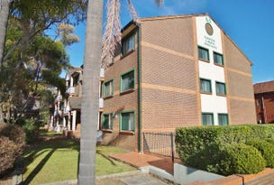 14/59-63 Shaftesbury Road, Burwood, NSW 2134