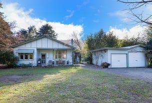 1355 Little Yarra Road, Gilderoy, Vic 3797