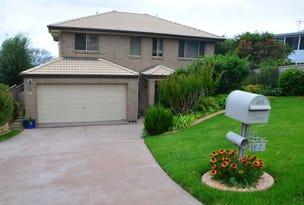 58 Sunset Boulevard, Kianga, NSW 2546
