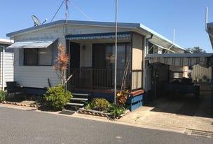 V21 Wellington Drive, Nambucca Heads, NSW 2448