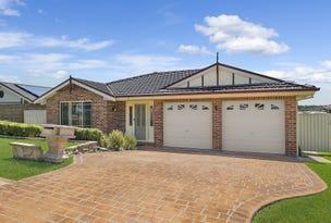 18 Foxtail Crescent, Woongarrah, NSW 2259