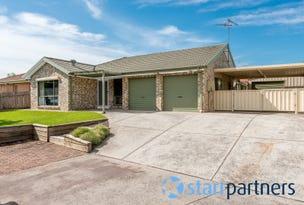 13 Gunn Place, St Helens Park, NSW 2560