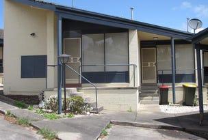 2/4-6 Monash Road, Newborough, Vic 3825