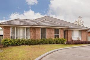 1/5 Maitland Street, Branxton, NSW 2335