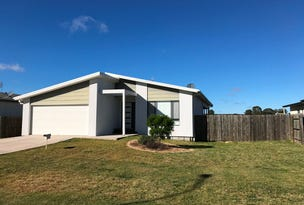 22 Barry Place, Dalby, Qld 4405