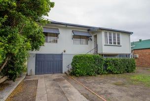 15 Jackschon Avenue, Grafton, NSW 2460