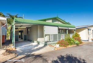8/2 Frost Road, Anna Bay, NSW 2316