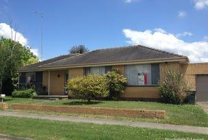 13 Peter Street, Morwell, Vic 3840