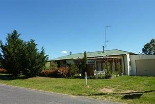 50 James Street, Berridale, NSW 2628
