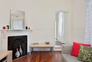 57 Wells Street, Newtown, NSW 2042