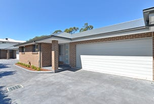 2/15 Warrigal St, Blackwall, NSW 2256