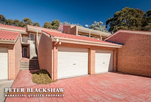 60B/12 Albermarle Place, Phillip, ACT 2606