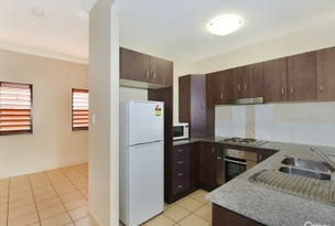 205/644 Bruce Highway, Woree, Qld 4868